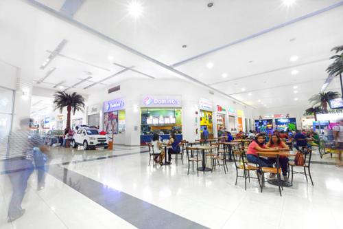Galerías Tapachula